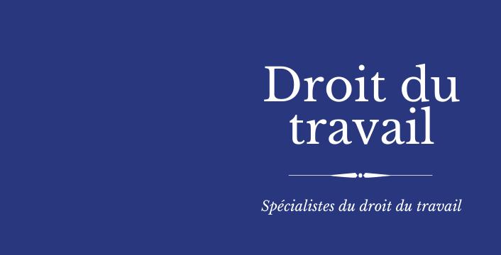 inegaleloitravail.fr